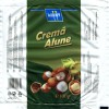 Winny, milk tablet with hazelnuts filling, 100g, 05.04.2011, Food Distributione, Baia Sprie, Romania