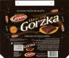 Dark chocolate, 90g, 11.2005, Goplana, Poznan, Poland