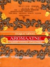 Aromaatne chocolate bar, 100g, 29.09.1980, Kalev, Tallinn, Estonia