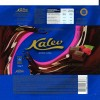 Kalev Anno 1806, dark chocolate with raspberry, 100g, 23.08.2012, AS Kalev Chocolate Factory, Lehmja, Estonia