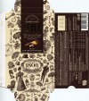 Kalev 210 Tojak dark chocolate with filling, 100g, 20.06.2016, AS Kalev, Lehmja, Estonia