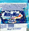 Milky Way,26g, 05.06.1999