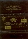 Dark chocolate, 50g, 1965, Orion Modrany, Praha, Czech Republic (CZECHOSLOVAKIA)